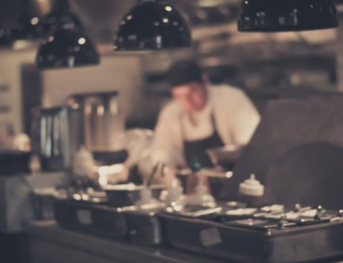 Stonegate Pub Company uses apprenticeships to reducing chef turnover by 32%