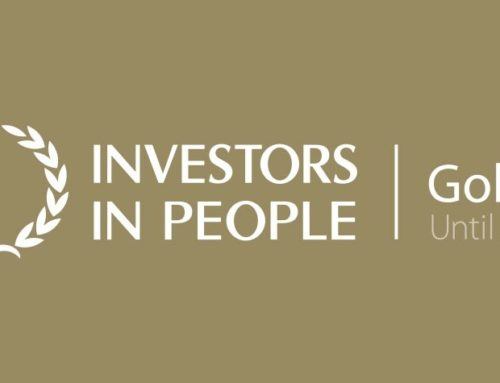 Remit secures two Investors in People awards