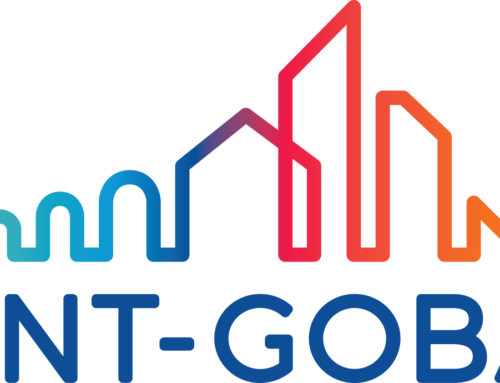 Saint-Gobain UK & Ireland and Remit Group launch new sales apprenticeship programme!